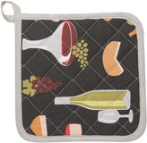 Now Designs Kitchen Style Potholders