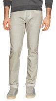 Jean Shop Slim 5-Pocket Denim Jeans