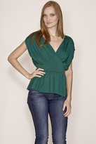 Rachel Pally Salome Top in Neptune