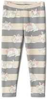 Gap babyGap | Disney Baby soft terry leggings