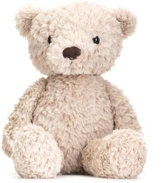 Jellycat Fletcher Bear toy