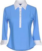 Caliban Polo shirts
