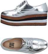 Bibi Lou Lace-up shoes - Item 11350035