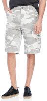 True Religion Isaac Cargo Shorts