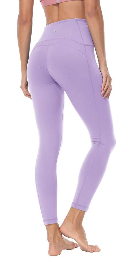 23fd99e730f92 Low Rise Tights - ShopStyle Canada