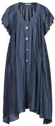 Tsumori Chisato Knee-length dress