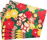 Now Designs Placemats - Set of 4