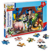 Disney Toy Story Puzzle by Ravensburger