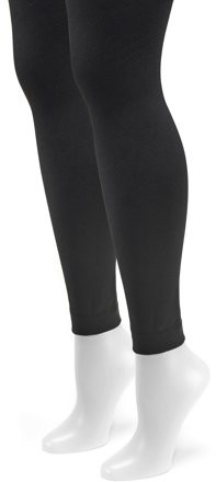 90a388aee34d4 Women's Fleece Lined Tights - ShopStyle
