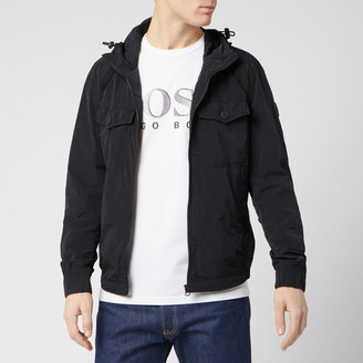 HUGO BOSS Men's Odear1-D Jacket