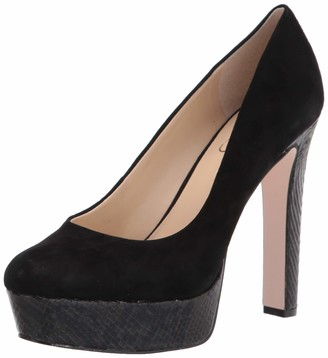 Jessica Simpson Women's Nellah Pump
