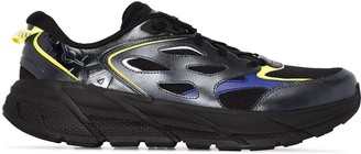 Hoka One One x Opening Ceremony BM Clifton sneakers