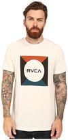 RVCA Basic Box Tee
