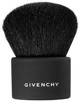 Givenchy Le Pinceau Kabuki Bronzer Brush