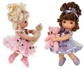 Precious Moments Dance with Me Doll
