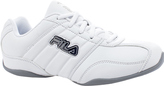 Fila Women's Rhythm