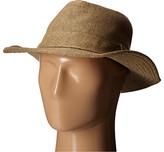Obey Gobi Brim Hat