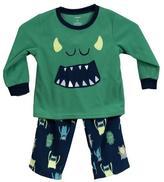 Carter's Baby 2-Piece Pyjama