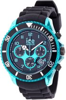 Ice Watch ICE-Watch ICE-Chrono Electrik CH.KTE.BB.S.12 Men's Watch