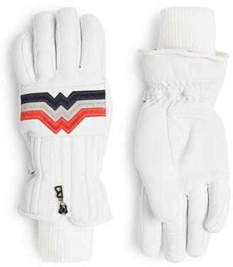 Bogner Zoe Ski Gloves