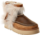 Thumbnail for your product : UGG Women's Classic Wild Suede Boot