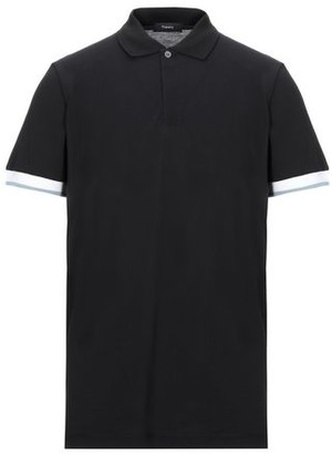 Theory Polo shirt