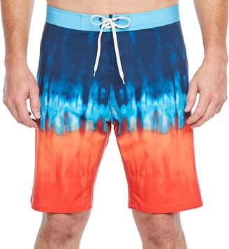 Burnside Board Shorts