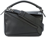Loewe Puzzle bag - women - Leather - One Size
