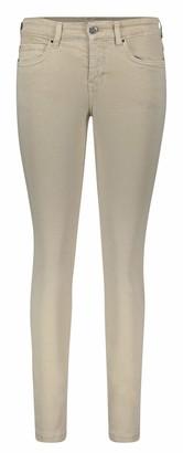 M·A·C MAC Women's Dream Skinny Straight Jeans