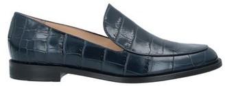 Lerre Loafer
