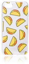 Dotti I7 Taco Phone Cover