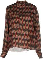 Etoile Isabel Marant Shirts - Item 38631172