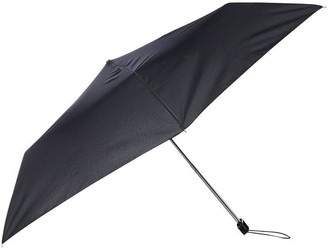 totes Miniflat plain umbrella