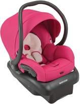 Maxi-Cosi Mico 30 Infant Car Seat, Bright Rose by