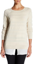 Brochu Walker Desi Pullover