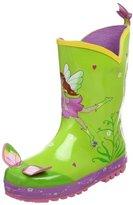 Fairy Rain Boot (Toddler/Little Kid)