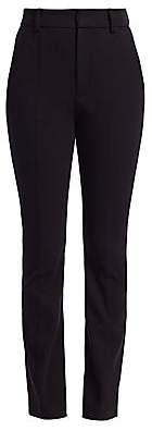 A.L.C. Women's Vito High-Rise Pants
