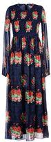 Manoush 3/4 length dress