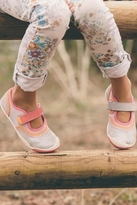 Plae Baby Emme Velcro Shoes