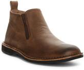 Andrew Marc Eugene Boot