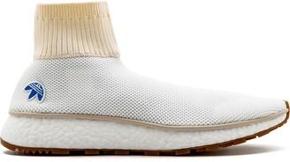adidas AW Run Clean sneakers