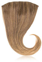 hairdo. by HairUWear Hairdo 22 Straight Clip-in Hair Extension - Buttered Toast
