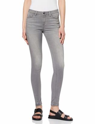 Esprit Women's 020EE1B304 Jeans