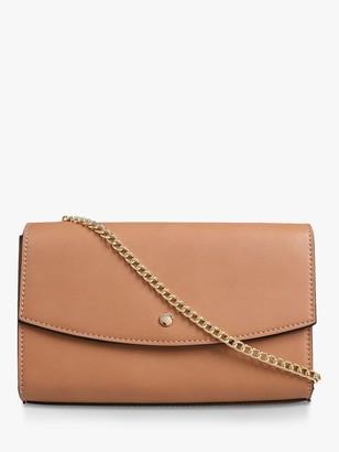 Carvela Guru Clutch Bag