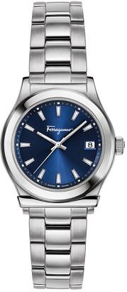 Salvatore Ferragamo Women's 1898 Watch