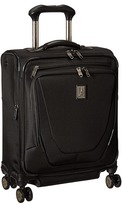 Travelpro Crew 11 - International Carry-On Spinner Carry on Luggage