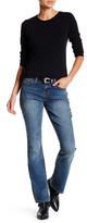 Seven7 Embellished Slim Boot Jean