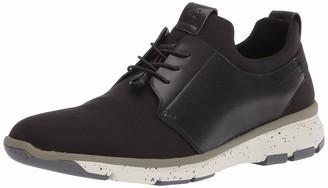 Kenneth Cole Reaction Men's Gavyn Sneaker