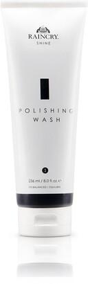 Raincry Polishing Wash