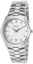 Ebel Classic Women's watches 1216017